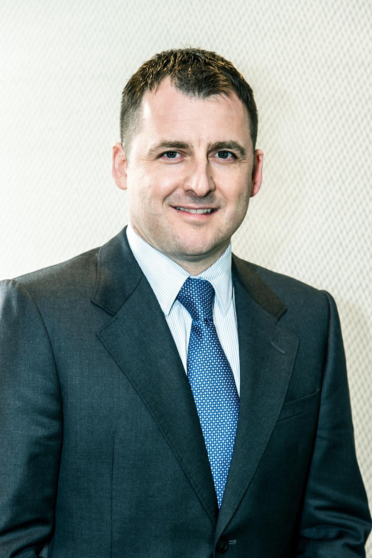 Tim Lewko
