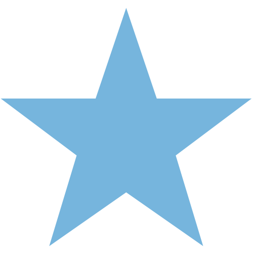 Blue-Star.png