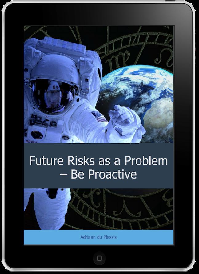 Future Risks