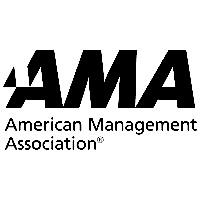 American-Management-Association.jpg