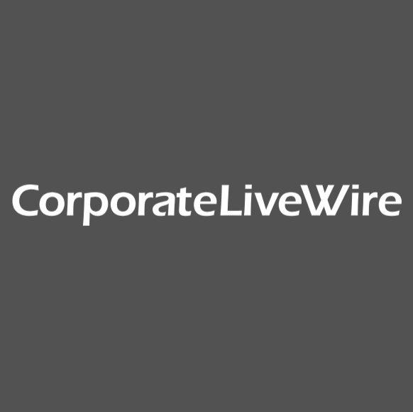 CorporateLiveWire.png