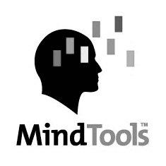 MindTools Logo.jpg