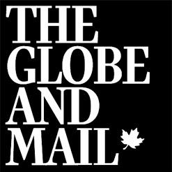 the-globe-and-mail-logo.jpg