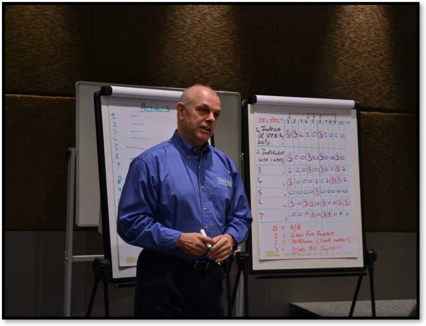 Matt Teaching.png