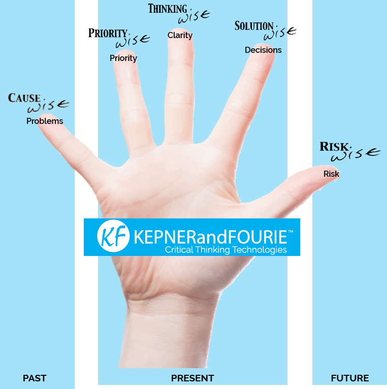 TDG Hand with Blue Background.png