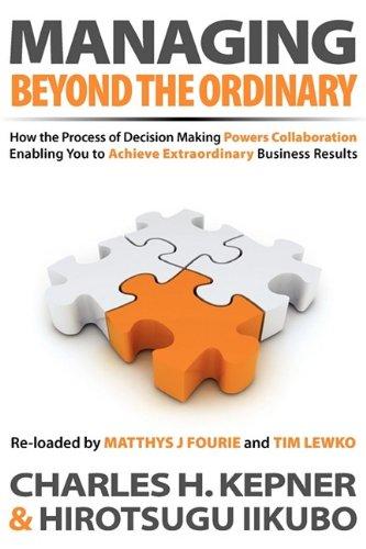 managing beyond the ordinary.jpg