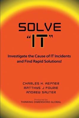 solve-it.jpg