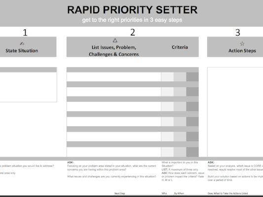 RAPID PRIORITY SETTER-537053-edited.png