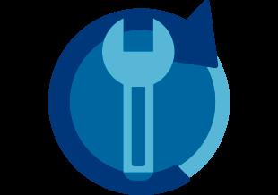 TDG_skill_rapid_tools_310-1