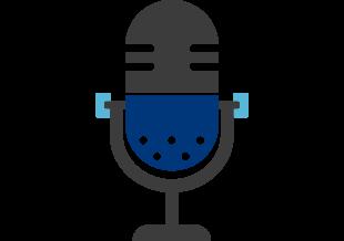 Podcasts & Webinars