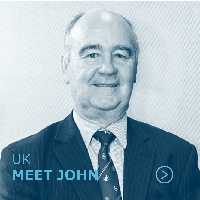 WHO_Global_partners_John_OK