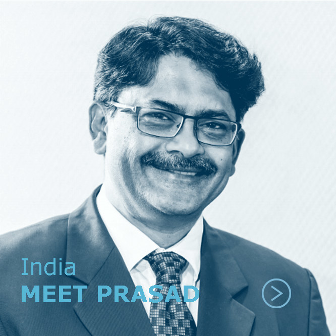 WHO_Global_partners_Prasad_OK
