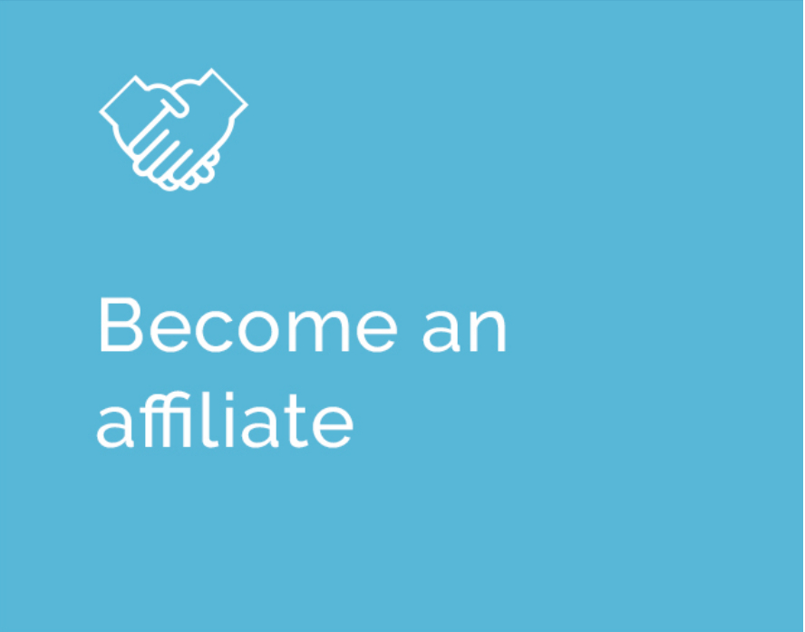 become-an-affiliare-1