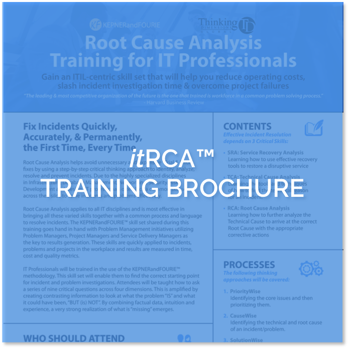 itrca_brochure_image.png