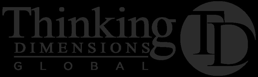 Thinking_Dimensions_Global_Logo_black.png