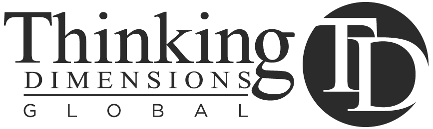 Thinking_Dimensions_Global_Logo_black.png