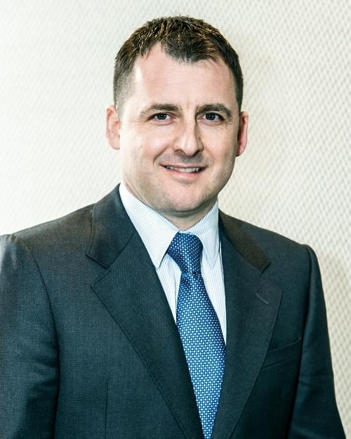 Timothy Lewko