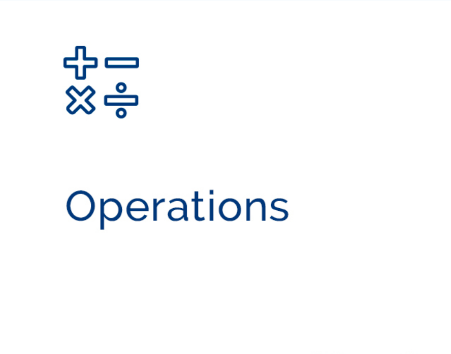 operations-2