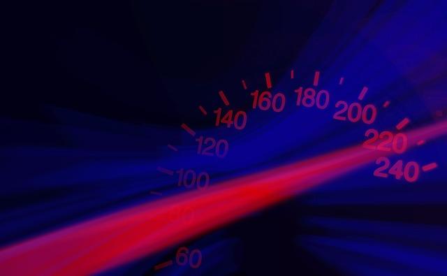 speedometer-653246_640.jpg