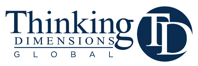 Thinking Dimensions Global