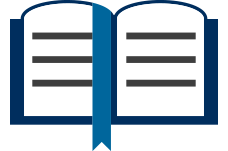 TDG_Tools_BOOK_ok-1