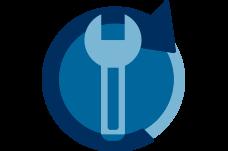 TDG_Tools_RAPIDTOOLS_ok