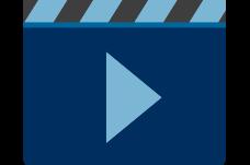 TDG_Tools_VIDEO_ok