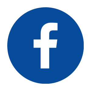 icone-footer-social-facebook