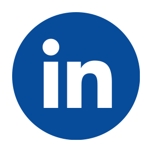 icone-footer-social-linkedin