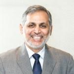 K. Jayshankar
