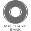 Macquarie_Bank_Limited_grey