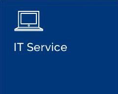 it-service-2