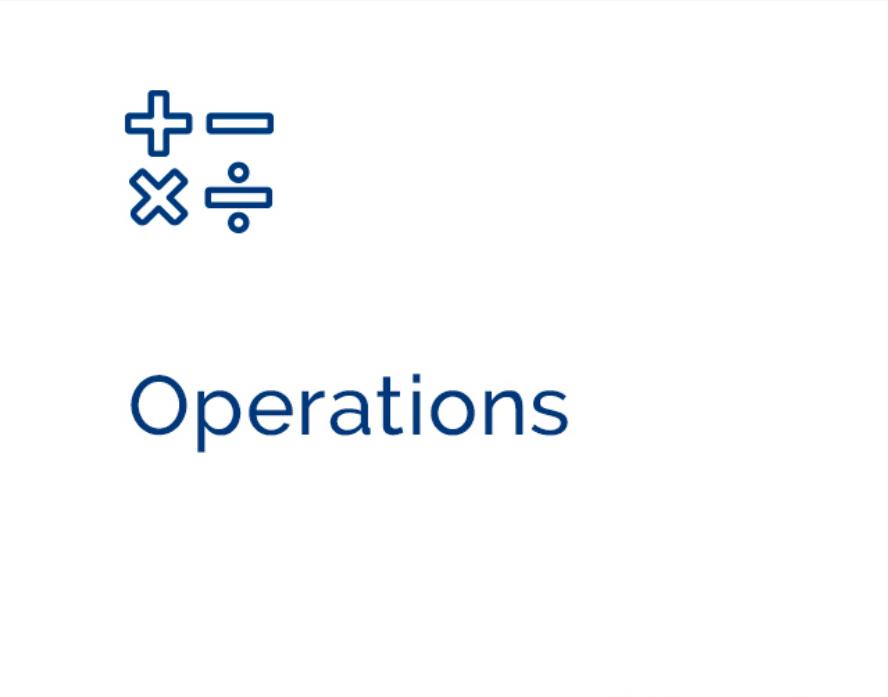 operations-2