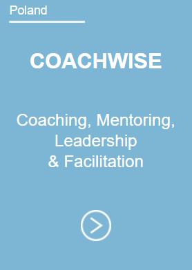 CoachWise