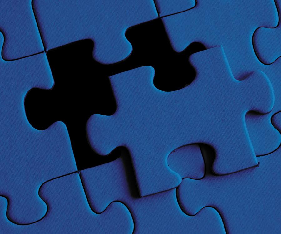 thinking-strategy-img2