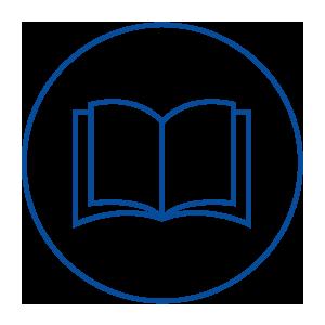 Tools - Books