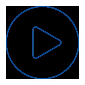 tools - Videos