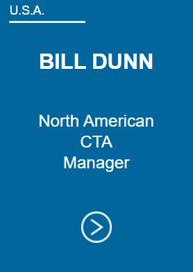 Biill Dunn